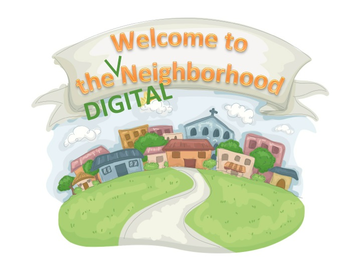 Weldcome Digital Neighborhood_01